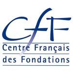 Centre français des fondations