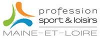 Profession Sport et Loisirs 49