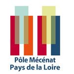 logo Pôle Mécénat