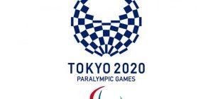 Jeux Paralympiques 2020