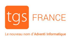 TGS FRANCE